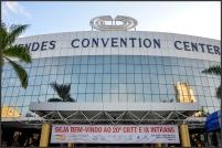 20º Congresso Brasileiro de Transporte e Trânsito