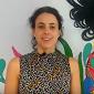 Hannah Arcuschin Machado