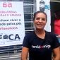 Silvia Stuchi Cruz